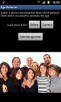 Age Detector Meter screenshot 1/4