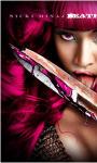 Nicki Minaj HD Wallpapers screenshot 2/6