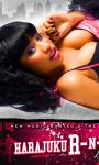 Nicki Minaj HD Wallpapers screenshot 4/6