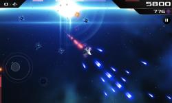 SCAWAR Space Combat screenshot 4/4