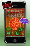 Pizza Maker screenshot 1/1