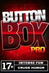 Big Button Box 17+ screenshot 1/1