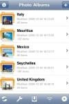 Photo-Sort - Organize your photos and videos into folders screenshot 1/1