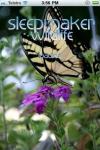 Sleepmaker Wildlife Pro screenshot 1/1