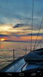Romantic Sunset Wallpapers free screenshot 5/6