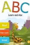 Alphabet - Fun and Play screenshot 1/1