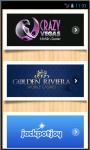 Mobile Casino2013 screenshot 1/2