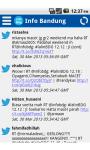 Info Bandung screenshot 5/6