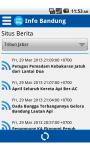Info Bandung screenshot 6/6