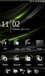HD Theme Downloader Android screenshot 1/2