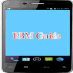 BBM Guide screenshot 1/3