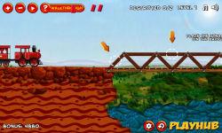 Dynamite Train screenshot 3/3