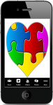 What Causes Autism screenshot 1/3