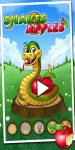 Snakes and Apples screenshot 1/1