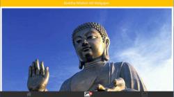 Buddha Wisdom HD Wallpaper screenshot 3/6