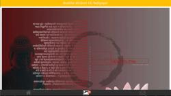 Buddha Wisdom HD Wallpaper screenshot 4/6