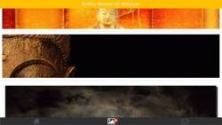 Buddha Wisdom HD Wallpaper screenshot 5/6