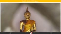 Buddha Wisdom HD Wallpaper screenshot 6/6