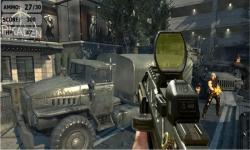 Top Counter Strike Shooting Game screenshot 4/4