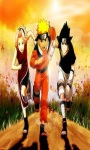 manga all screenshot 1/3