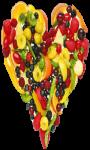 Summer Health Foods screenshot 1/3