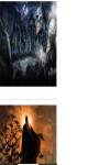 Batman Wallpaper HD screenshot 2/3