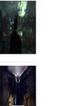 Batman Wallpaper HD screenshot 3/3