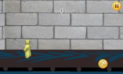 Running Cookie 3D screenshot 1/6