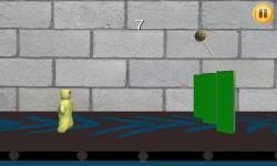 Running Cookie 3D screenshot 6/6