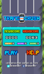 Traffic Crush Saga screenshot 1/4