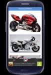 pictures of bikes screenshot 2/6