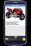 pictures of bikes screenshot 3/6