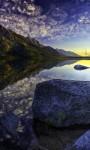 Amazing Spring Mountains views Wallpaper screenshot 6/6