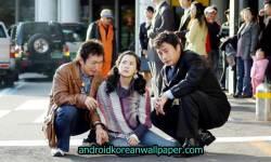 Korean Drama MY GIRL WALLPAPER screenshot 6/6
