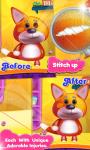 Toys Reparing screenshot 2/6