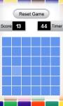 Cubes 240x320 screenshot 4/5