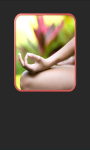 Yoga Studio screenshot 1/5