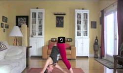 Yoga Studio screenshot 5/5