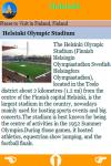 Helsinki screenshot 5/5