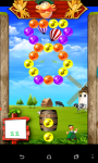 Bubble Shooter Farmer screenshot 3/6