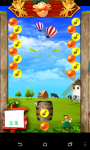 Bubble Shooter Farmer screenshot 4/6