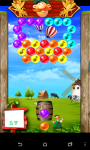 Bubble Shooter Farmer screenshot 6/6