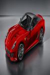 The Exotic Sports Cars screenshot 3/5