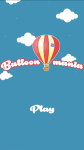 Balloonmania screenshot 4/4