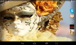 Venice Carnival Live screenshot 3/3