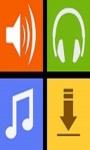 FreeMusic Explorer screenshot 1/1