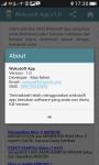 Wokusoft App screenshot 4/4