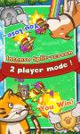 Carrot Rush : Online Multiplayer Hammer Whacking screenshot 3/5