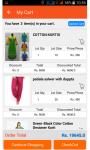 WholesaleRaja screenshot 5/6