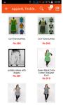 WholesaleRaja screenshot 6/6